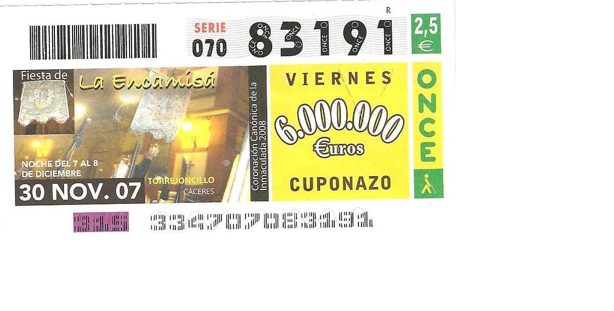 www.torrejoncillotodonoticias_antiguo_blog_0341