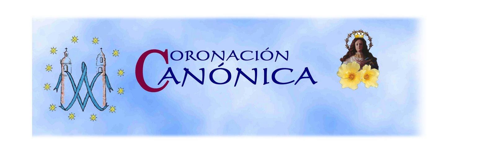 www.torrejoncillotodonoticias_antiguo_blog_0345