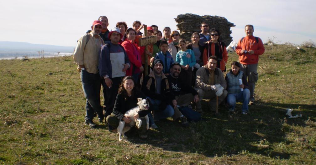 www.torrejoncillotodonoticias_antiguo_blog_0350