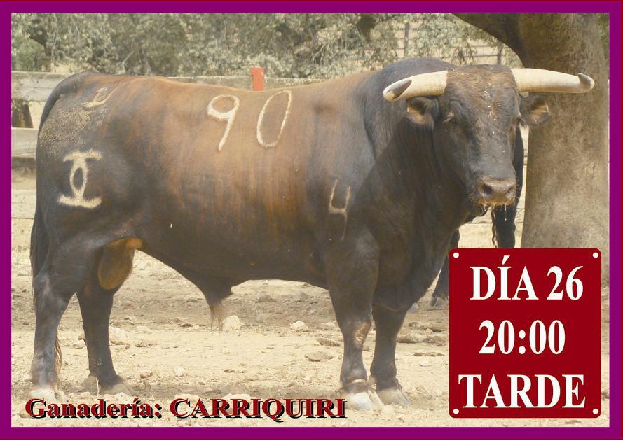 www.torrejoncillotodonoticias_antiguo_blog_0365