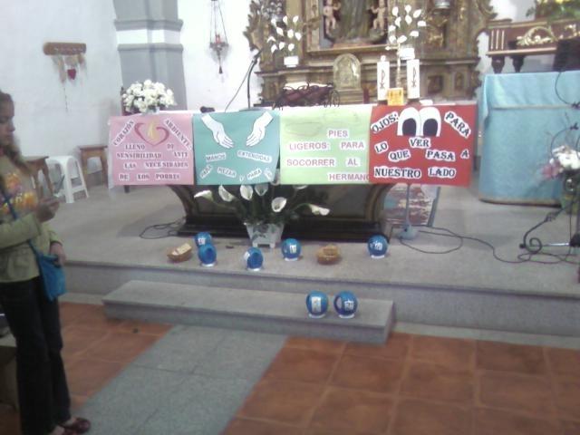 www.torrejoncillotodonoticias_antiguo_blog_0367