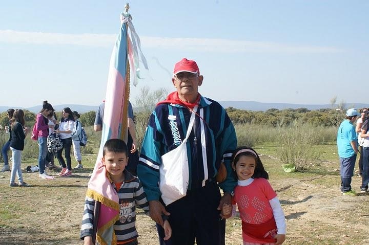 www.torrejoncillotodonoticias_antiguo_blog_0403