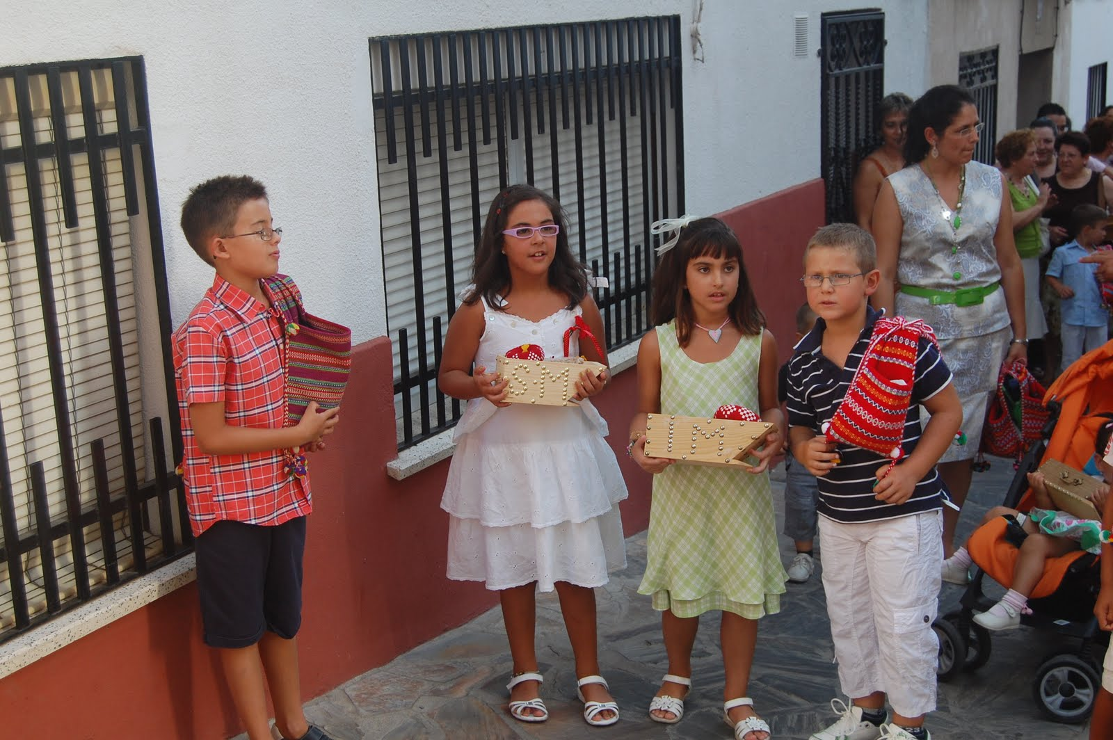 www.torrejoncillotodonoticias_antiguo_blog_0419