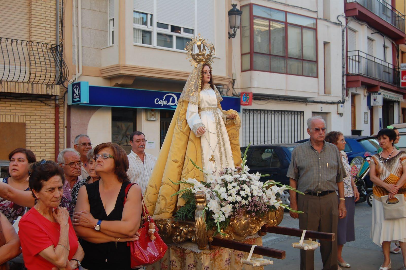 www.torrejoncillotodonoticias_antiguo_blog_0424