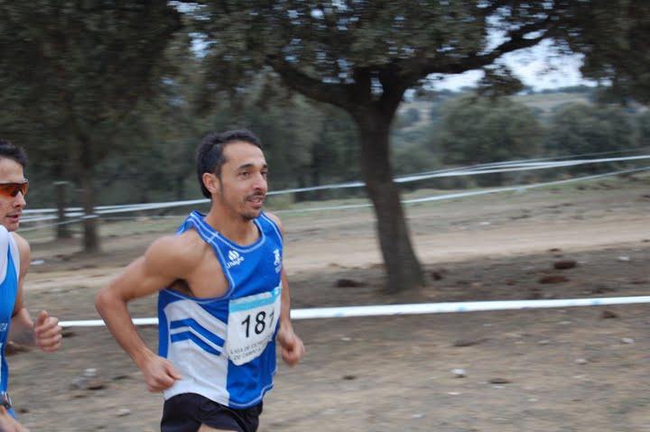 www.torrejoncillotodonoticias_antiguo_blog_0437