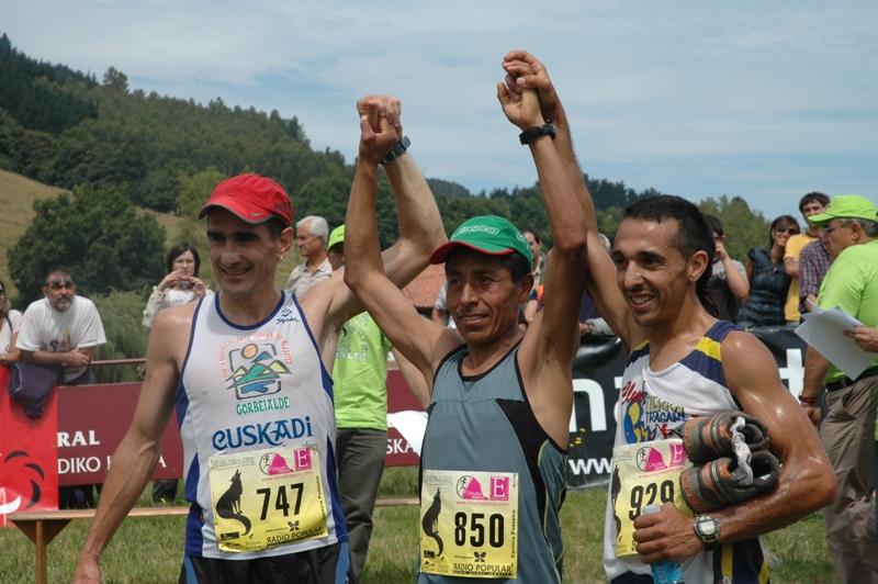 www.torrejoncillotodonoticias_antiguo_blog_0442