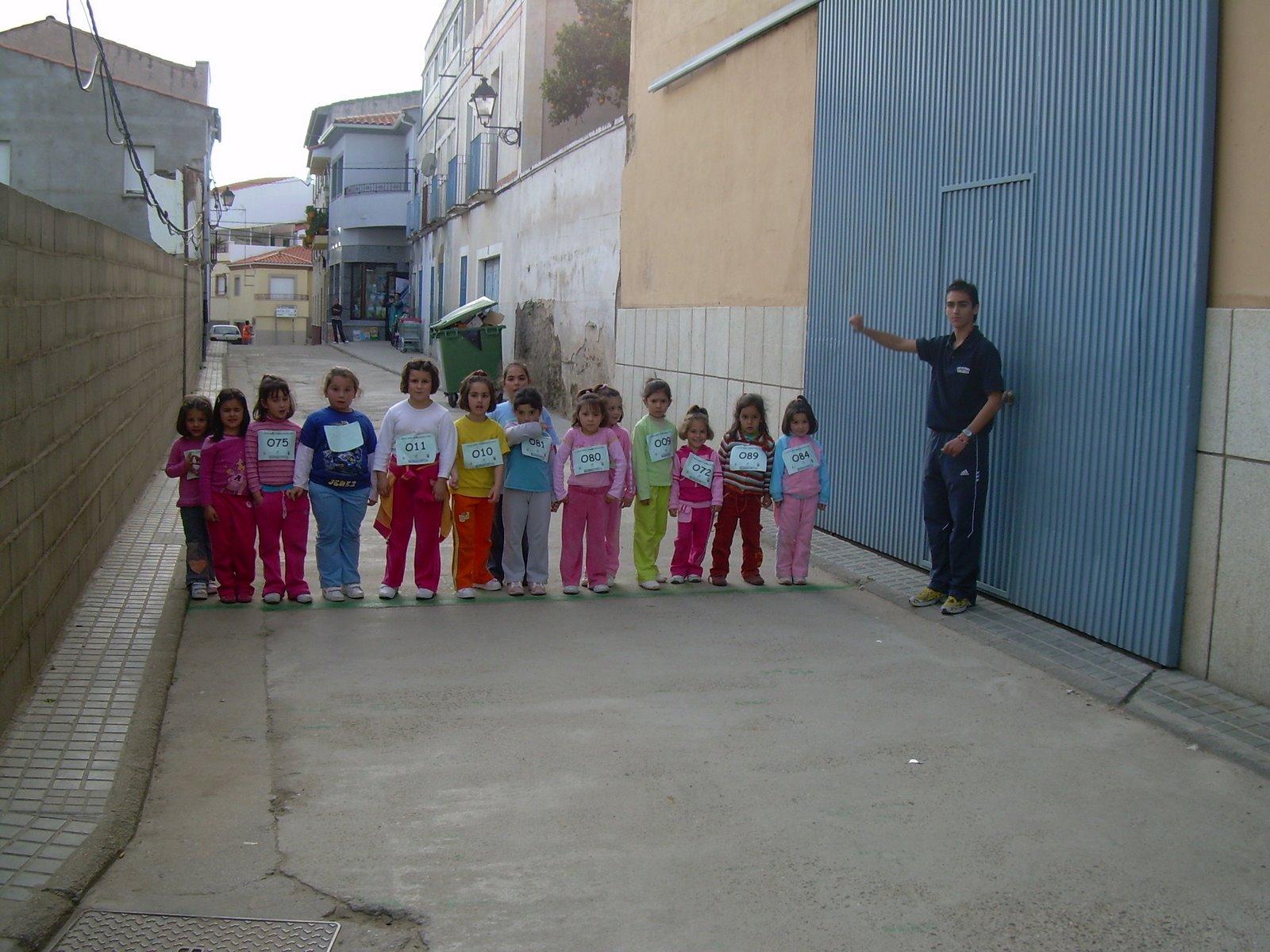 www.torrejoncillotodonoticias_antiguo_blog_0454
