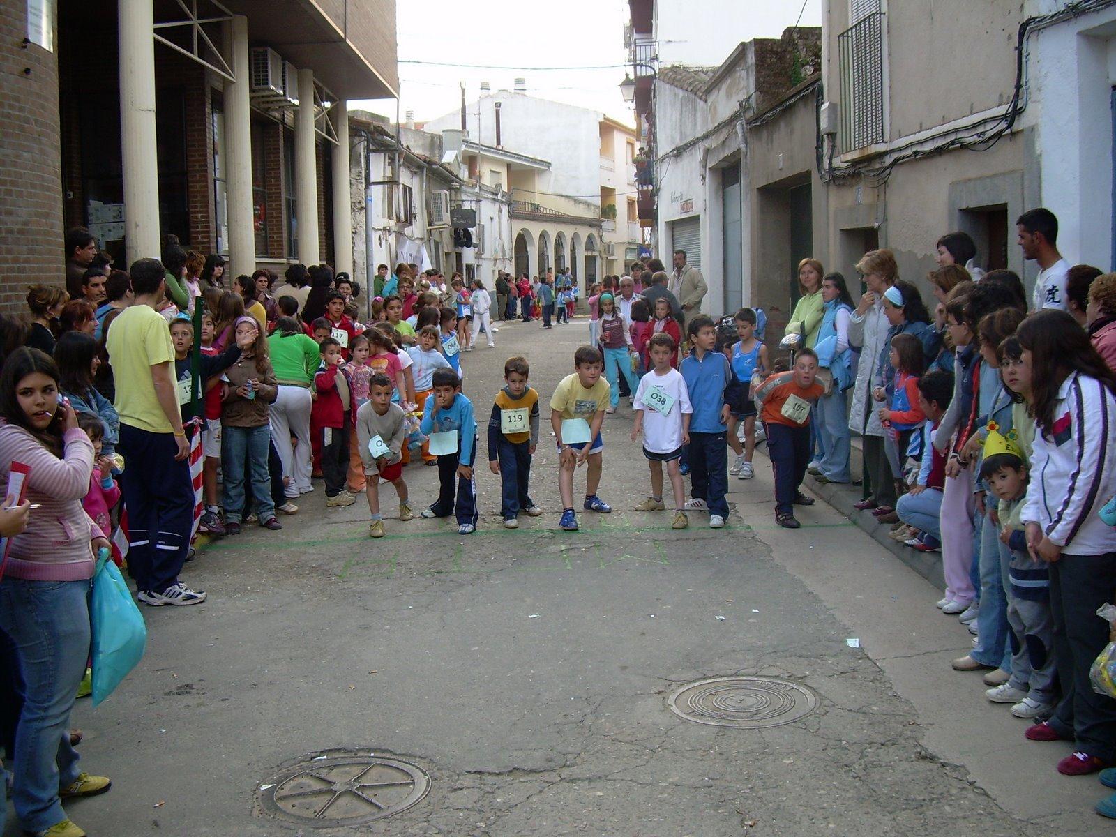 www.torrejoncillotodonoticias_antiguo_blog_0459