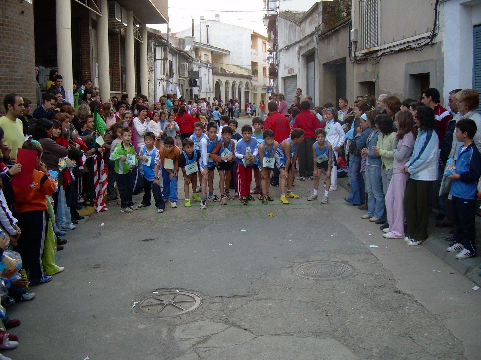 www.torrejoncillotodonoticias_antiguo_blog_0461