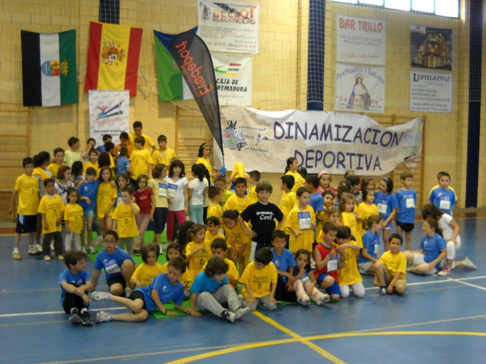 www.torrejoncillotodonoticias_antiguo_blog_0467