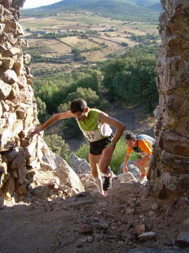 www.torrejoncillotodonoticias_antiguo_blog_0468
