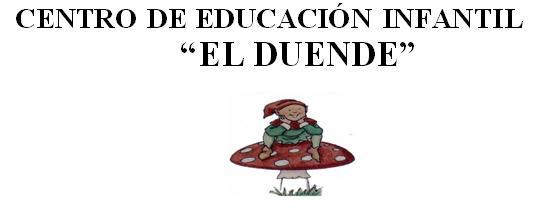 www.torrejoncillotodonoticias_antiguo_blog_0479
