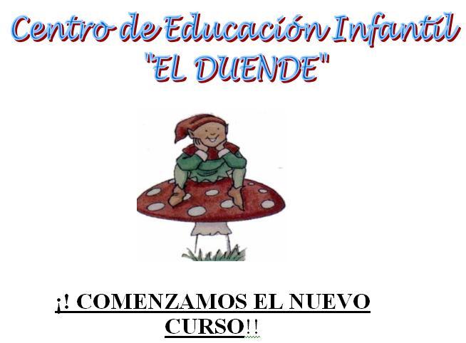 www.torrejoncillotodonoticias_antiguo_blog_0480