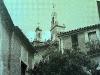 www.torrejoncillotodonoticias.com_fotos_para_el_recuerdo_Foto0005_0044