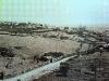 www.torrejoncillotodonoticias.com_fotos_para_el_recuerdo_Foto0007_0045