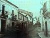 www.torrejoncillotodonoticias.com_fotos_para_el_recuerdo_Foto0008_0046