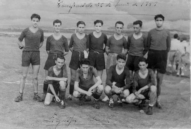 www.torrejoncillotodonoticias.com_fotos_para_el_recuerdo_Equipo_Local_1949_0035