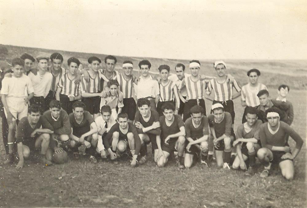 www.torrejoncillotodonoticias.com_fotos_para_el_recuerdo_Equipos_de_Futbol_0036