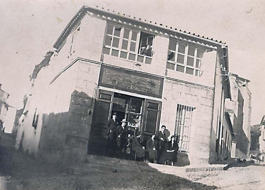 www.torrejoncillotodonoticias.com_fotos_para_el_recuerdo_Farmacia_0040