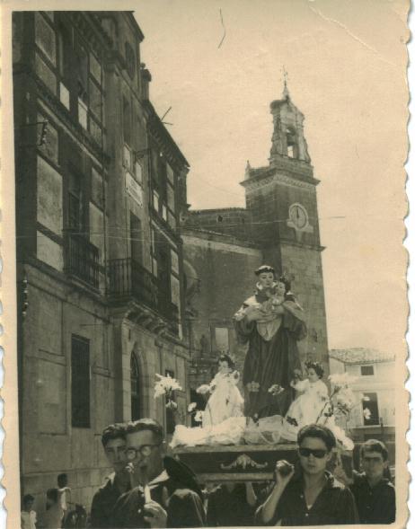 www.torrejoncillotodonoticias.com_fotos_para_el_recuerdo_San Antonio_0068