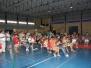 I Gala del deporte de Torrejoncillo - 2009