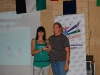 www.torrejoncillotodonoticias.com_i_gala_del_deporte_de_torrejoncillo_-_2009_0003