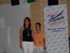 www.torrejoncillotodonoticias.com_i_gala_del_deporte_de_torrejoncillo_-_2009_0012