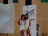 www.torrejoncillotodonoticias.com_i_gala_del_deporte_de_torrejoncillo_-_2009_0018