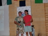 www.torrejoncillotodonoticias.com_i_gala_del_deporte_de_torrejoncillo_-_2009_0019
