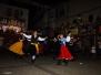 II Festival Folklórico