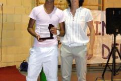 III Gala del Deporte Torrejoncilla 2011