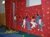 www.torrejoncillotodonoticias.com_inauguracion_rocodromo_ieso_via_dalmacia_torrejoncillo_-_2009_0001