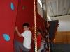 www.torrejoncillotodonoticias.com_inauguracion_rocodromo_ieso_via_dalmacia_torrejoncillo_-_2009_0003