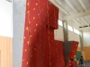 www.torrejoncillotodonoticias.com_inauguracion_rocodromo_ieso_via_dalmacia_torrejoncillo_-_2009_0004