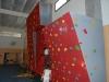 www.torrejoncillotodonoticias.com_inauguracion_rocodromo_ieso_via_dalmacia_torrejoncillo_-_2009_0005