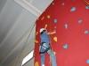 www.torrejoncillotodonoticias.com_inauguracion_rocodromo_ieso_via_dalmacia_torrejoncillo_-_2009_0011