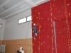 www.torrejoncillotodonoticias.com_inauguracion_rocodromo_ieso_via_dalmacia_torrejoncillo_-_2009_0012