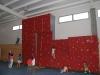 www.torrejoncillotodonoticias.com_inauguracion_rocodromo_ieso_via_dalmacia_torrejoncillo_-_2009_0013