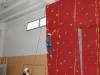 www.torrejoncillotodonoticias.com_inauguracion_rocodromo_ieso_via_dalmacia_torrejoncillo_-_2009_0014