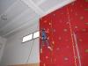 www.torrejoncillotodonoticias.com_inauguracion_rocodromo_ieso_via_dalmacia_torrejoncillo_-_2009_0015