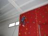 www.torrejoncillotodonoticias.com_inauguracion_rocodromo_ieso_via_dalmacia_torrejoncillo_-_2009_0016
