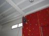 www.torrejoncillotodonoticias.com_inauguracion_rocodromo_ieso_via_dalmacia_torrejoncillo_-_2009_0017