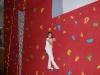 www.torrejoncillotodonoticias.com_inauguracion_rocodromo_ieso_via_dalmacia_torrejoncillo_-_2009_0018
