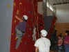 www.torrejoncillotodonoticias.com_inauguracion_rocodromo_ieso_via_dalmacia_torrejoncillo_-_2009_0019