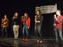 IV Gala de la Cultura (2012)
