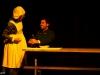 jachas-teatro-020