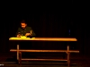 jachas-teatro-021