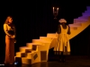 jachas-teatro-026