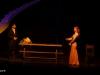 jachas-teatro-027