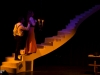 jachas-teatro-036
